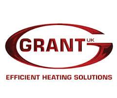 GRANT (1)